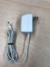 Safety HA28UF-0902CEC AC Power Supply Adapter Charger Output: 9V 200mA        N6 - $5.99