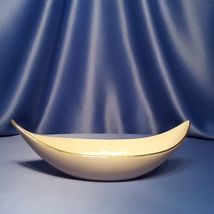 Candy Dish - Gondola Design by Lenox. - $26.00