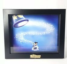 Walt Disney World 2008 S.S. Member Cruise Line Inspiration Display Box K... - $70.00