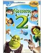 Shrek the Third - $4.46