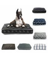 Pet Products Dog Beds Mats Pet Bed Puppy Pad Dog Bench Sofa Lounger Dog ... - $33.73+
