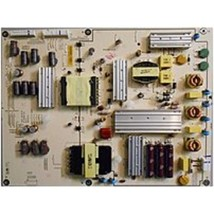 Vizio 1P-1143800-1011 TV Power Supply Board for E700I-B3 - $43.28