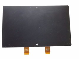 Touch Panel Digitizer & LCD Screen Assembly for Microsoft Surface Pro 2 1601 - $119.00