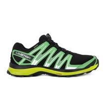Salomon Shoes XA Lite Gtx, 398461 - $283.00