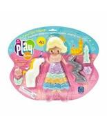 new sealed Educational Insights - Fairytale Friends - Playfoam - Themed Set - $12.26