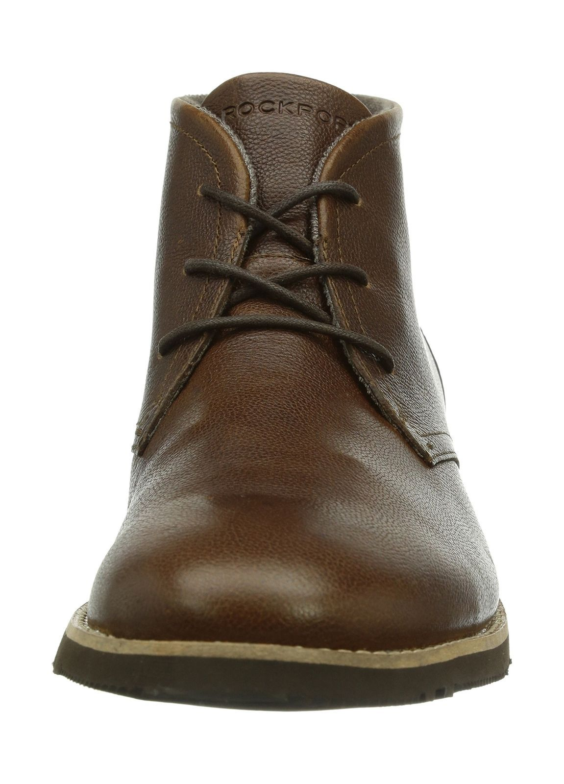 Mens Ledge Hill Too Chukka Rockport From China Free Shipping Low Price 2018 Unisex Free Shipping Best Place Get 6qWCUWaxMZ