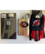 New Jersey Devils Fan Collectibles - $24.00