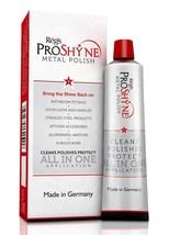 Regis Proshyne Stainless Steel and Metal Polish... - $12.65