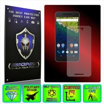 Huawei google nexus 6p   x self healing screen protector thumb200