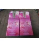 2x EAD Jardin en Fleurs Compare to Bombshell in Bloom Victoria'Secret 2.... - $15.67