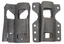 Genuine OEM Ford 3F2Z-5F057-A Trailer Hitch Bracket Kit fits 04-06 Ford Freestar - $36.75