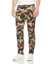 G-Star Raw Men's 5622 Elwood X25 Jeans by Pharrell Williams, Size W32/L3... - $99.75