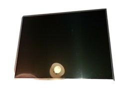 "Samsung LTN150XB-L02 15"" Laptop Screen - $15.83"