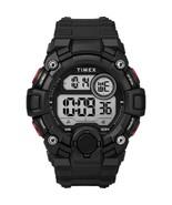 Timex Watch sample item