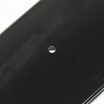 00746492 Bosch Black Toe Kick Panel OEM 746492 - $21.73