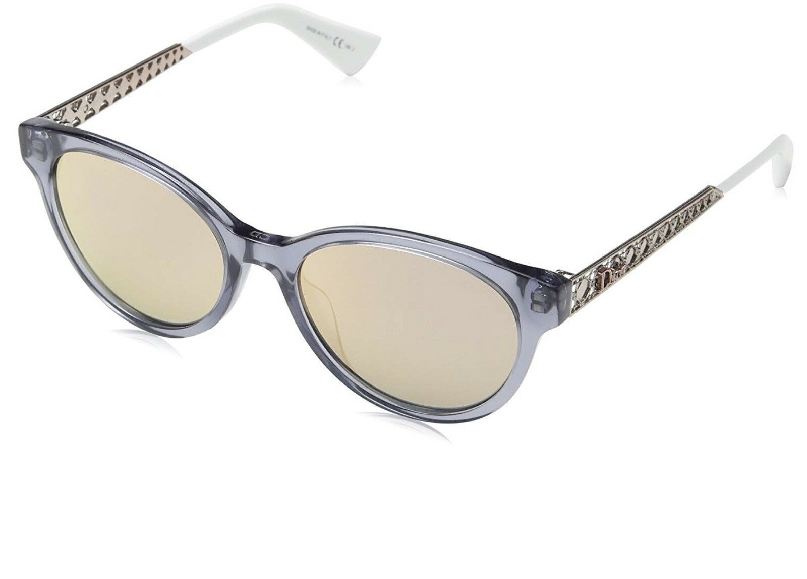 b37f9f0a17a Christian Dior Diorama 7 Womens Pink and 25 similar items. S l1600