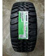 35x12.50R20LT Haida M/T HD868 121Q 10PLY (SET OF 4) - $849.99