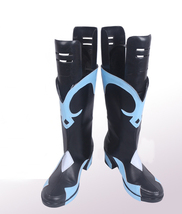 Fate/Grand Order Berserker Atalanta Alter Stage 1 Cosplay Boots Buy - $60.00