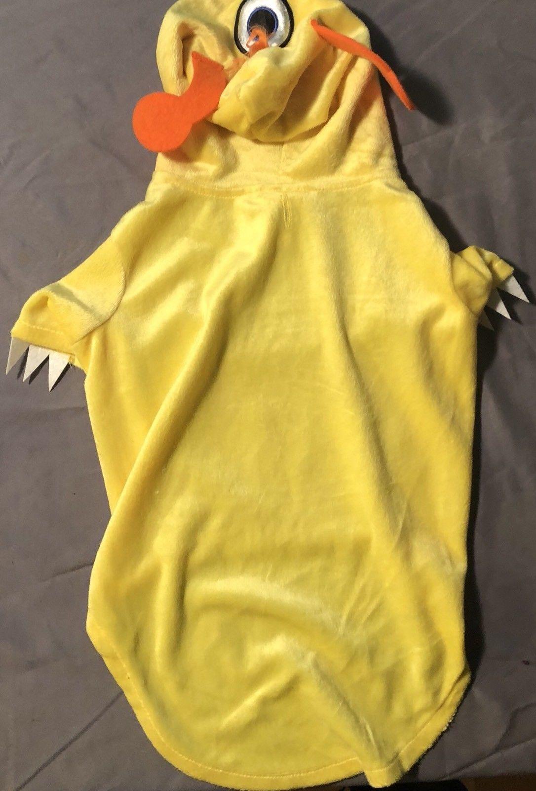 Dog Clothing Lot of 6 Large Shirt Tee Costume Dress Boy Girl Unisex
