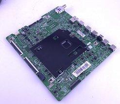 SAMSUNG BN94-11272A MAIN BOARD FOR UN60KU6270F (VERSION EA01)