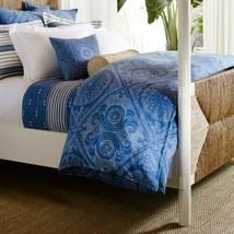 Ralph Lauren ISLA BELIZE DOT 6P King comforter Set - $484.95