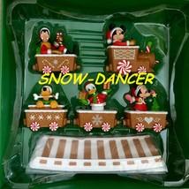 Hallmark 2016 Disney Christmas Express Collector's Set - $399.99