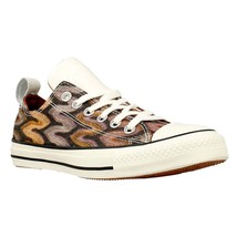 Converse Shoes Chuck Taylor All Star, 151256C - $134.00