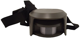 Buck Alert Extra Sensor - $32.35
