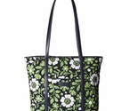 Gfy vb trimmed tote lucky main thumb155 crop