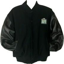 Boston Coat Vintage All-Star Game Adult Mens Size XL Baseball Red Sox 1999 MLB - $39.99