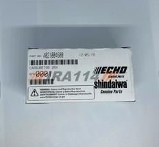 A021004601 Genuine CARBURETOR 26X A021004601 t262x SRM-2620 c262 - $45.99