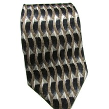 Pierre Cardin Men's Neck Tie Made In The USA Silk59L 4W BOGO 50% off - $11.69