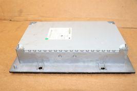 Volvo C30 C70 Radio Stereo Receiver Audio Amplifier Amp 31210108, 31210110 image 7