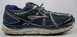 Brooks Addiction 11 Size US 11.5 M (D) EU 45.5 Men's Running Shoes 1101461D018