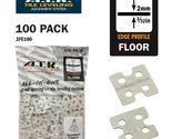 Atr floor 2mm edge spacer thumb155 crop