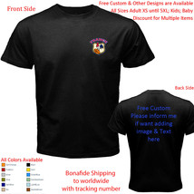 France – the rooster Rugby Shirt All Size Adult S-5XL Youth Toddler - $20.00+