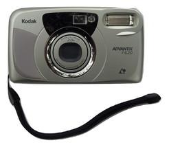 Kodak F620 Advantix APS Camera w/ Zoom WITH BOX AND manuals - $29.00