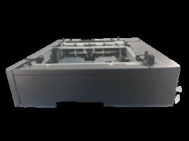 HP Laserjet CP2025 CM2320 250-Sheet Lower Feeder Tray CB500A - $59.39