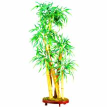 "42"" Chinese Style Bamboo Silk Tree - $129.59"