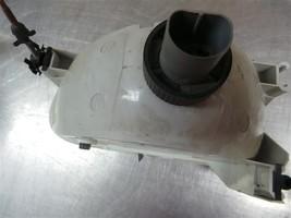 Passenger Headlight 4 Door Excluding Sport Trac Fits 95-01 EXPLORER 50385 - $37.99
