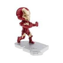 Fashion Mobile Phone Smartphone Desk Stand Marvel Movie Iron Man Phone M... - $20.56