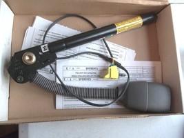 Gm 88955897 Seat Belt Pretensioner Kit Factory Oem Part - $61.91