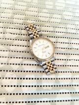 Waltham Wrist watch Watch WAM001 - $50.00