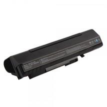 Replacement 7800mAh Laptop Battery for Acer UM08A73 UM08A74 UM08B31 UM08B51 UM08 - $49.50