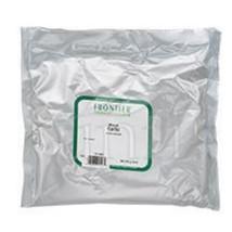 Frontier Herb Garlic - Minced - Bulk - 1 lb - $21.04