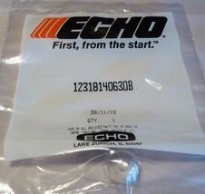12318140630 Genuine Echo Shindaiwa Purge Bulb SRM-260 SRM-261 SHC-260 & ... - $8.89