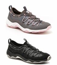 Size 8, 8.5, & 9 JAMBU Womens Sneaker Shoe! Reg$100 Sale$69.99 LastPairs! - $69.99