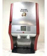 Douwe Egberts BREWC60-003 SPECIALTY Coffee Machine Espresso PARTS/REPAIR - $330.00