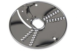 MAGIMIX - DISQUE EMINCEUR 2 M/M RAPEUR 2 - 17262  - €95,11 EUR
