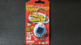 CHIBI TAMAGOTCHI UNIQLO Limited Edition BANDAI Tamagotchi Super Rare Japan - $53.02